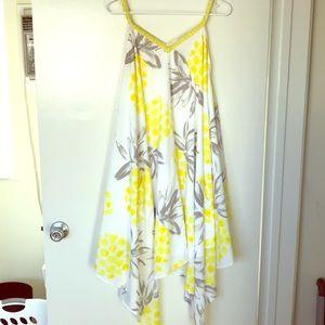 Merona Dress/Tunic